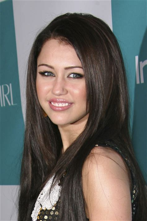 miley cyrus cute hairstyles latest hairstyles  hair