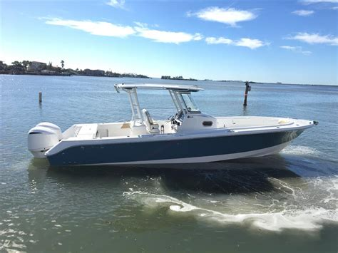 Edgewater Boats For Sale In Michigan by Edgewater Boats For Sale Tom George Yacht Tgyg