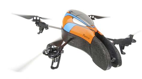 amazoncom parrot ardrone quadricopter controlled  ipod touch iphone ipad  android