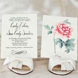 simple elegant wedding invitation With simple but elegant wedding invitations uk