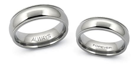 rings engraved inside abercrombie engraving
