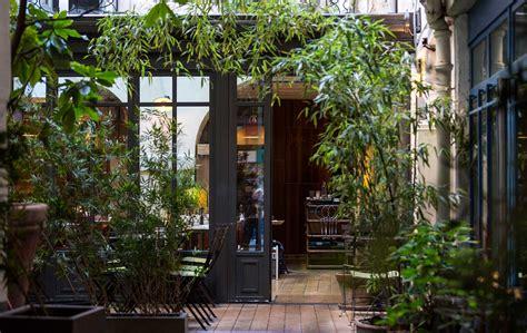 le cafe moderne rue keller jaja cuisine vins sympathiques