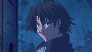 Tybalt U2022 Romeo X Juliet U2022 Absolute Anime