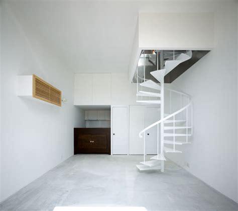 small home interior design small and minimalist home design 35 47 square meter