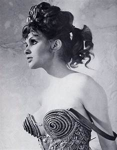 77 best images about Madeline Smith on Pinterest | Jethro ...