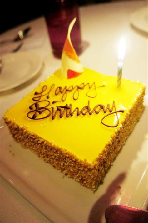 cute birthday cake  boyfriend tumblr