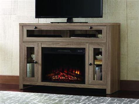 gas electric fireplaces wood stoves   home