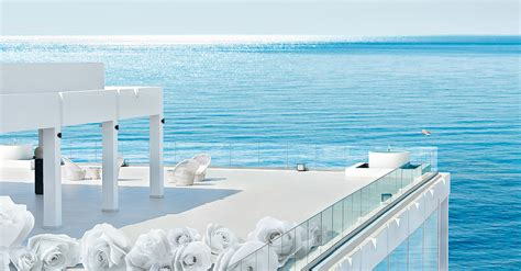 weddings  white palace luxury resort  greece wedding