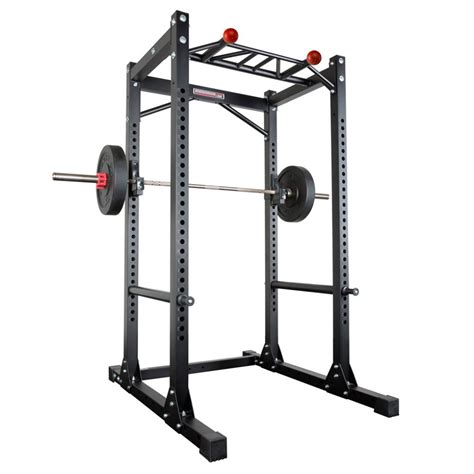 power racks for barbarian power cage bb 9030 quality