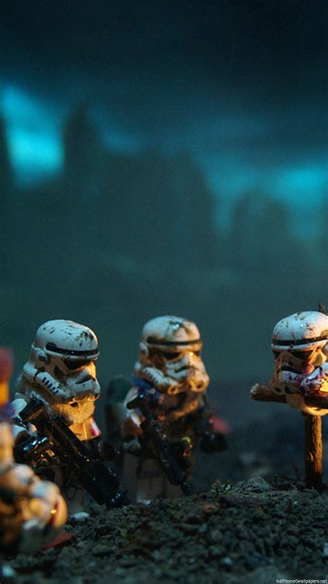 iphone wallpaper wars wars lego iphone 6 wallpapers hd and 1080p 6 plus