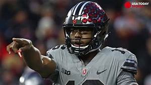 Bowl projections: Clemson, Ohio State join the College ...