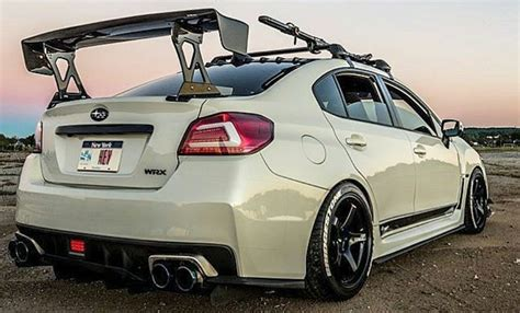 modified subaru all subaru wrx modified 2017 125 mobmasker