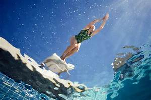 Pool Position : beginner diving positions ~ A.2002-acura-tl-radio.info Haus und Dekorationen