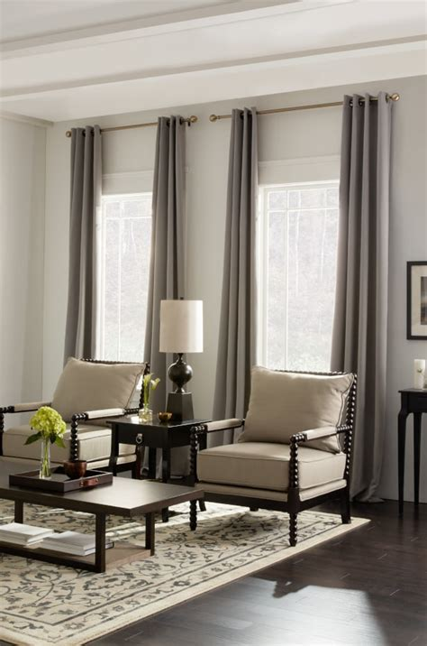 buy   curtain rods   home