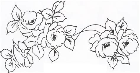 PZ C: desenho flores