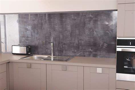 poignees et boutons de meubles de cuisine comment choisir ses poign 233 es de cuisine le temps des poign 233 es de cuisine passe partout est