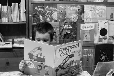 Libreria Pinerolo by Libreria Per Ragazzi Pinerolo Libreria Specializzata Per