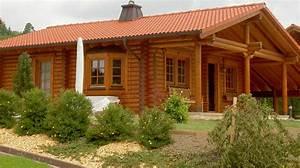 Kosten Anbau 20 Qm : balkenvarianten finnholz blockhaus ~ Lizthompson.info Haus und Dekorationen