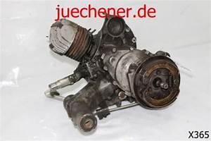 Vespa Pk 50 Xl Motor : wie funktioniert ein direkt angetriebener motor bei einem ~ Kayakingforconservation.com Haus und Dekorationen