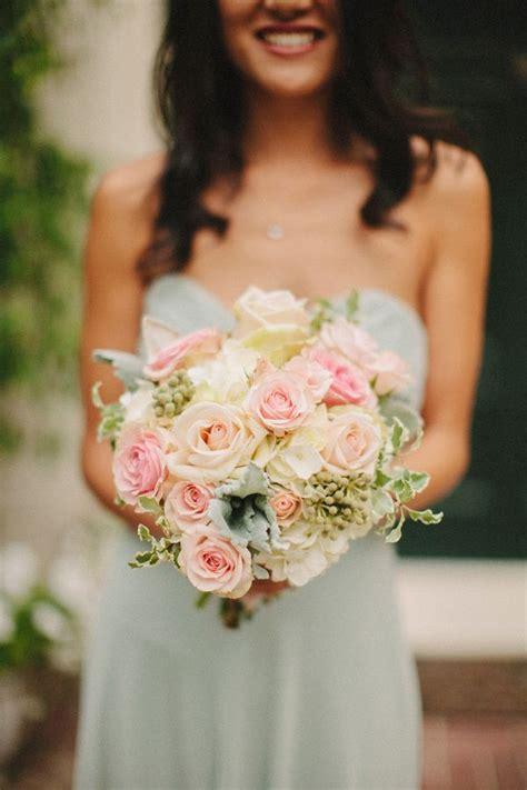 25 Best Ideas About Mint Green Bridesmaids On Pinterest