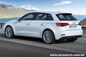 Audi A 3 Sport : audi a3 sport sedan 2017 2017 2018 best cars reviews ~ Gottalentnigeria.com Avis de Voitures