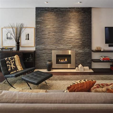 electric fireplace design built in electric fireplace design ideas pictures