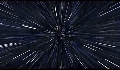 Warp Speed Imgur Please Star Wars Help