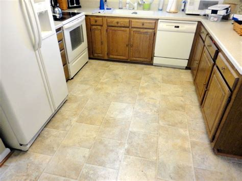 particular choice linoleum flooring loccie better homes gardens ideas