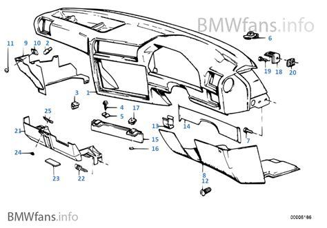 Bmw E30 Part Diagram by 2001 Bmw 325xi Engine Schematics Auto Electrical Wiring