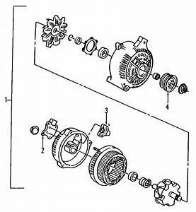 Ford Ltd Voltage Regulator  Amp  Models  External