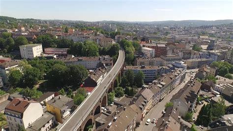 Garten Kaufen In Wuppertal by Projektvideo Nordbahntrasse Wuppertal