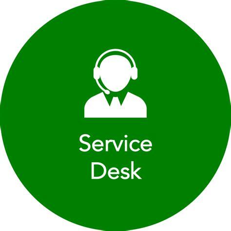 msu it service desk service desk guideit managed services guideit