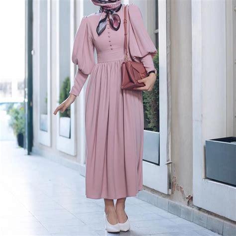pinkyheejab hijabblog hijabfashion myhijab