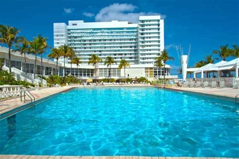 deauville miami beach hotel reviews 2018 miami beach advisor