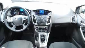 Ford Focus 3 Occasion : ford focus 1 6 tdci95 fap trend s s 5p occasion lyon s r zin rh ne ora7 ~ Medecine-chirurgie-esthetiques.com Avis de Voitures