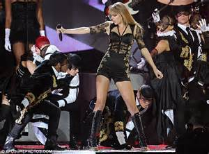 Taylor Swift reveals her hit song I Knew You Were Trouble ...