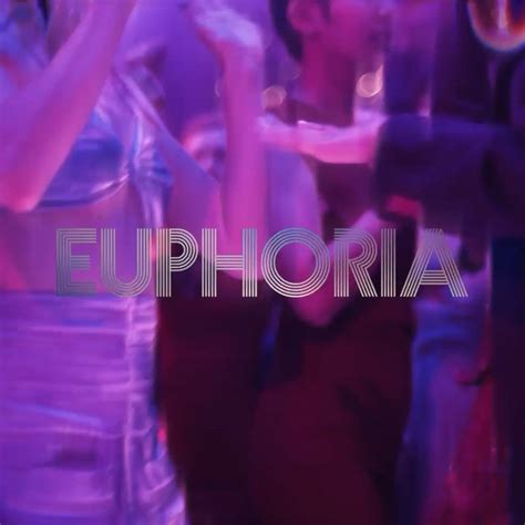 Ratings Euphoria Ties Demo High Falls Slightly In