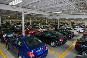 Concessionnaire Chevrolet : concessionnaire chevrolet buick gmc de brossard auto html autos weblog ~ Gottalentnigeria.com Avis de Voitures