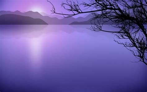 Background Jpg by Purple Reflections Sunset Background Jpg Welovesolo
