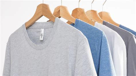 Kleiderschrank Einräumen Mit System by Ordnung Im Kleiderschrank T Shirts Kleiderschrank Aufr