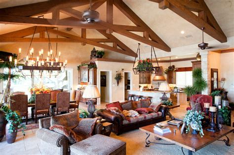 Heavy Timber Trusses  Traditional  Living Room  Austin. Paintings For Living Rooms. Christmas Decorations In Living Room. Japanese Style Living Room. Leather Living Rooms. Kelly Green Living Room. Tv Unit Designs In The Living Room. Fall Ceiling Designs For Living Room. Turquoise Living Rooms