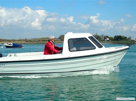 Fishing Boat For Sale North Wales by North Wales Orkney Boat Sales Anglesey Menai Bridge And