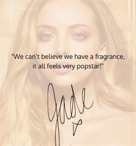 Gold Magic Little Mix perfume - a fragrance for women 2015