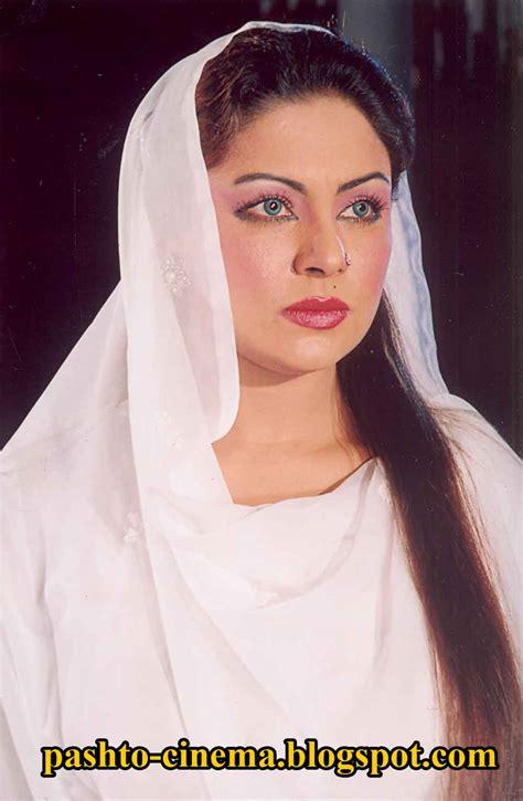 pashto cinema pashto showbiz pashto songs pashto upcoming film dua rata kawa pics