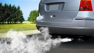 Devastating Effects of Car Pollution on the Environment