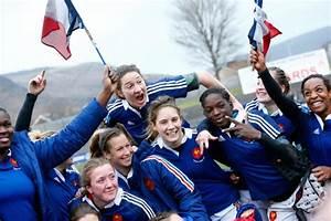 France Afrique Du Sud Quelle Chaine : mondial f minin de rugby match france vs afrique du sud en direct streaming sur france 4 et ~ Medecine-chirurgie-esthetiques.com Avis de Voitures
