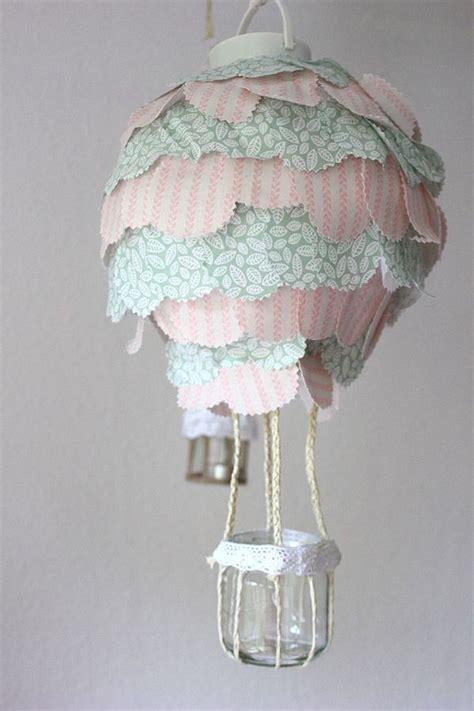 fliegen abwehren draußen 25 einzigartige hei 223 luftballon basteln ideen auf kinderkommodenrenovierung