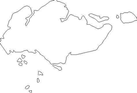 quia geography whiz asia