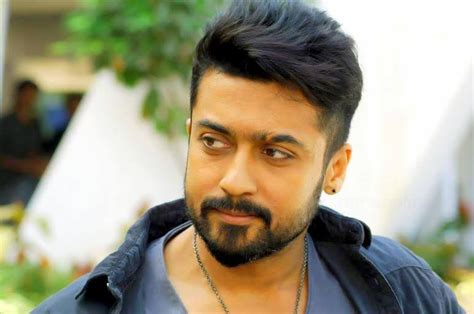 "Eros Now South On Twitter ""#happybirthdaysuriya Watch The"