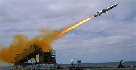 Latest News On Defence & Aerospace,Science & Technology
